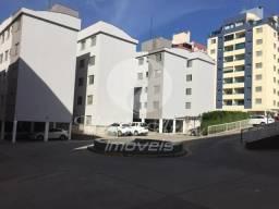 Apartamento à venda com 2 dormitórios em Vila proost de souza, Campinas cod:AP005192