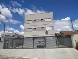 Apartamento Setor Pedro