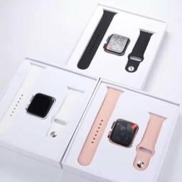 Usado, Relógio digital Iwo 8 comprar usado  São Luís
