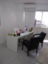 Sala para Locação - Centro Cachoeirinha