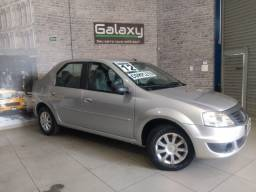 Renault LOgan Expression 1.0_2012 completo