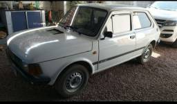FIAT 147 C 1986