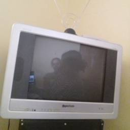 TV Gradiente 32 polegadas em perfeito estado