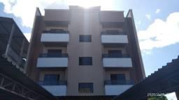 Apartamento Bairro Cidade Nova. Cód.A129. 2 quartos, 70 m², sac. Valor 135 mil