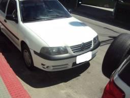 VW - Gol 1.8 2004