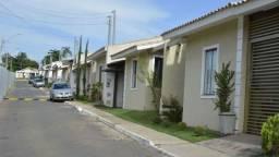 3 Quartos, Condomínio Village Campinas