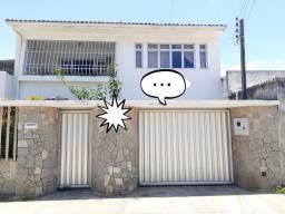 Casa 4/4 no Prado