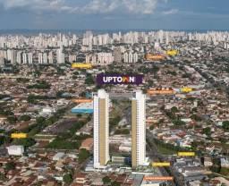 Agio apartamento ed uptown home 65m2