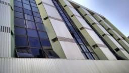 Vendo Sala Brotas - 38m2 - Edf. Liberal Center - Próx. ao Inoa e Porto Seguro