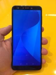 Zenfone 5 Selfie 64GB