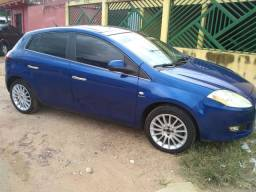 Vende-se Fiat bravo completo