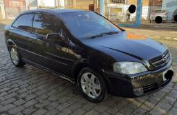 Gm Astra hatch cd top aut 2.0 8v ano 2004