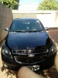 Vendo um carro agile 1.4 ano 2012/2013