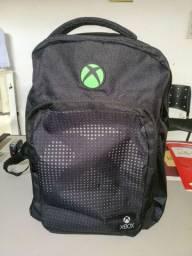 Mochila Xbox