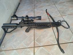 Crossbow(balestra) 175 libras