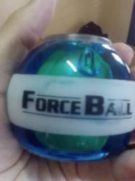 Force Ball Giroscópio Led Power Ball