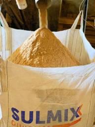Farelo de arroz  tel:3232-3000 arroz martinelli
