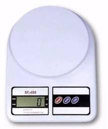 Balança digital eletrônica sf-400