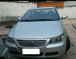 Carro Lifan 2012 - Completo