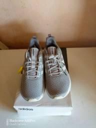 Tênis Adidas Questar TND