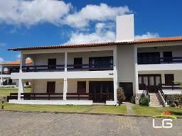 Apartamento Com 4 Quartos na Prainha, Aquiraz, Ceará
