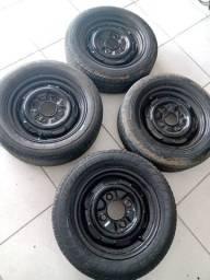 Jogo roda de Brasília