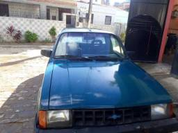 Carro Chevy Venda