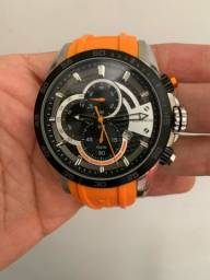 Título do anúncio: Relógio TECHNOS ZERO