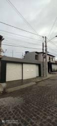 Vendo Casa na Boa Vista em Caruaru.