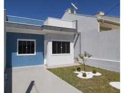 Título do anúncio: Vendo Casa/Marcella