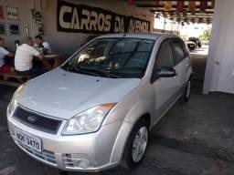 Fiesta Class 1.0 4p