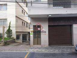 Apartamento para aluguel, 4 quartos, CENTRO - ITAUNA/MG