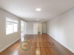 Apartamento à venda com 1 dormitórios em Pinheiros, São paulo cod:2072