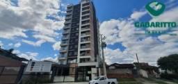 Apartamento para alugar com 2 dormitórios em Centro, Sao jose dos pinhais cod:00163.015