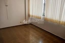 Apartamento com 2 dormitórios para alugar, 85 m² por R$ 800/mês - Setor Central - Goiânia/