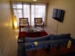 Apartamento à venda com 3 dormitórios em Flamengo, Rio de janeiro cod:LAAP34161