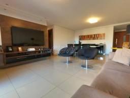 Apartamento à venda, 3 quartos, 3 suítes, 2 vagas, Ponta Verde - Maceió/AL