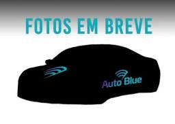 2008 2019/2020 1.6 16V FLEX GRIFFE 4P AUTOMÁTICO
