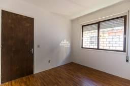Apartamento à venda com 1 dormitórios em Teresópolis, Porto alegre cod:BK379