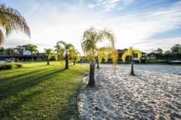 Terreno à venda em Belém novo, Porto alegre cod:LU431657