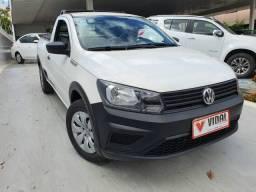 Volkswagen Saveiro RB MBVS