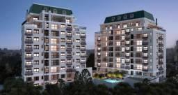 Apartamento à venda com 2 dormitórios cod:OR-Maison Alto da Glória - 914949