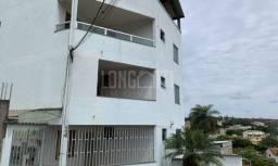 Kitchenette/conjugado para alugar com 1 dormitórios cod:3929