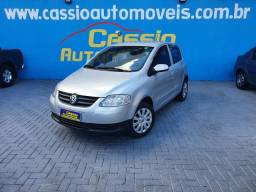 VOLKSWAGEN FOX 2010/2010 1.0 MI 8V FLEX 4P MANUAL