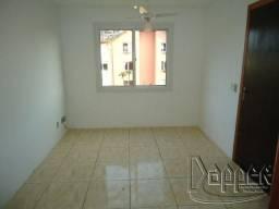 Título do anúncio: Apartamento para alugar com 2 dormitórios em Vila nova, Novo hamburgo cod:2832