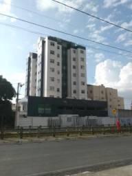 Apartamento à venda, 3 quartos, 1 suíte, 2 vagas, FONTE GRANDE - CONTAGEM/MG