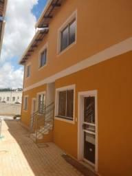 Apartamento à venda, 2 quartos, 1 vaga, Sevilha - Ribeirão das Neves/MG
