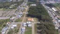 Parque Residencial Santa Fé - Lotes de 429 a 610m² - Universitario, Bento Gonçalves - RS