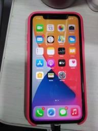 Título do anúncio: IPhone 11 (128GB)