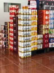Título do anúncio: Bebidas em geral no planalto com entrega grátis